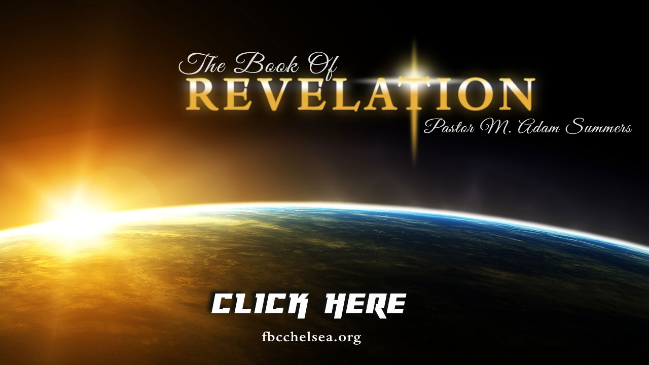 the book of revelation img